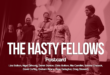 THe Hasty Fellows