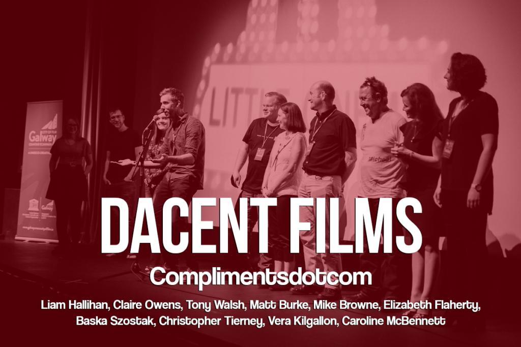48h-challenge-film-makers17