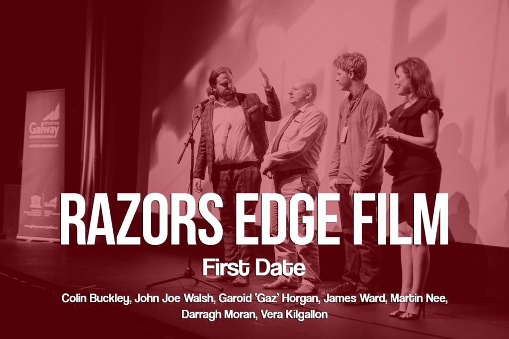 48h-challenge-film-makers19