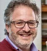 Amory Schwartz