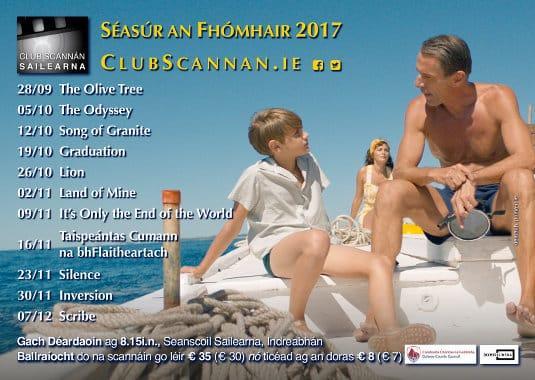 ClubScannan-SeasurAnFhomhair2017-Postaer_ardtaifigh_thumb