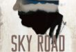 Sky Road FF
