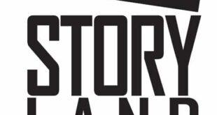 Storyland-logo