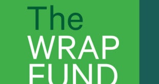 GFC - WRAP Fund Development Manager