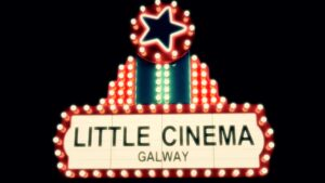 Little Cinema Logo HQ