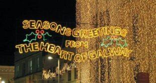 galway_christmas
