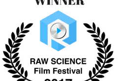 RAW Science