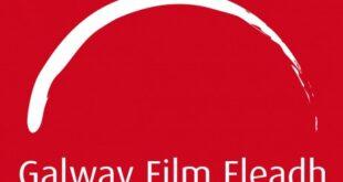 m-galway_film_fleadh_large