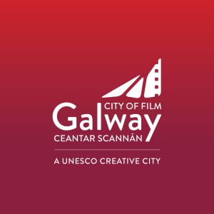 Galway-City-of-Film-Red-logo-300x300