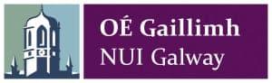 NUI_Galway_BrandMark_A-300x92