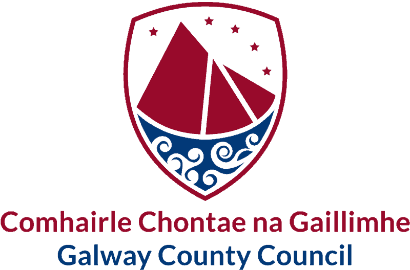 Galway Coco New Logo 2015