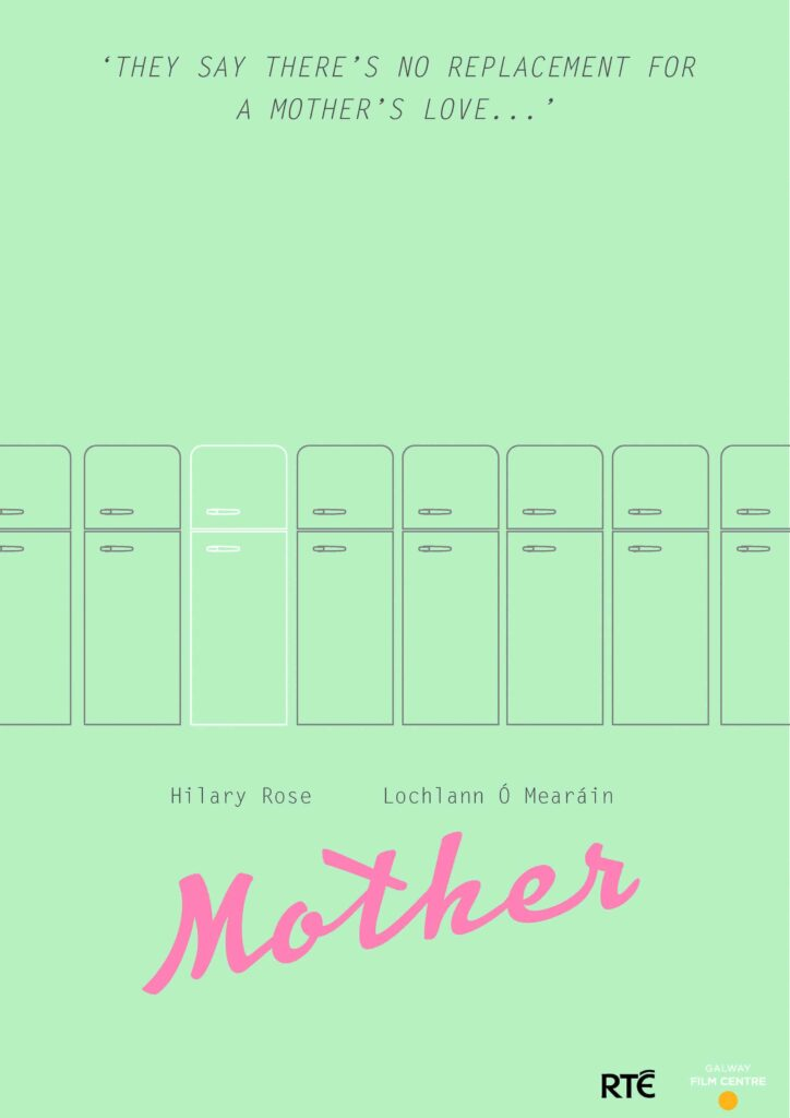 MOTHER POSTER FINAL print