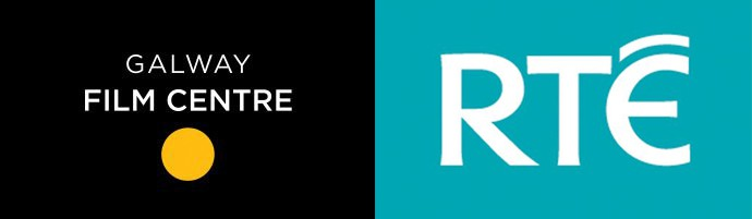 RTE_ GFC logo