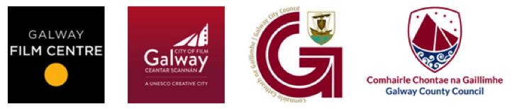 DWYS logos