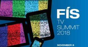 FÍS TV SUMMIT_2018