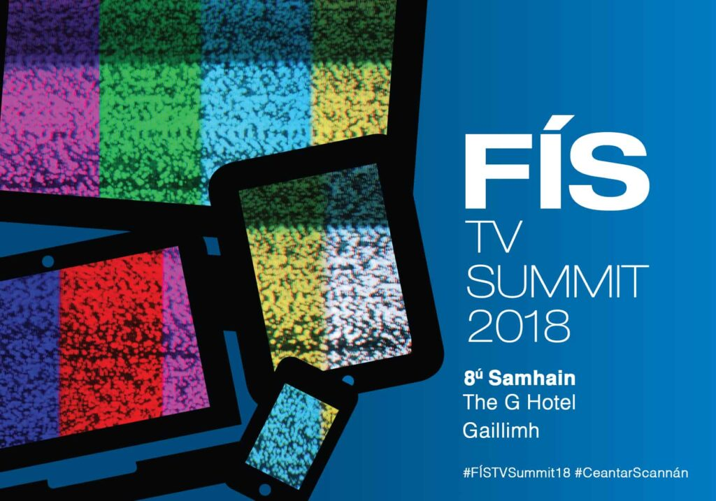 Fís-TV Summit Postcard_High_Res