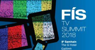 Fís-TV Summit Postcard_High_Res