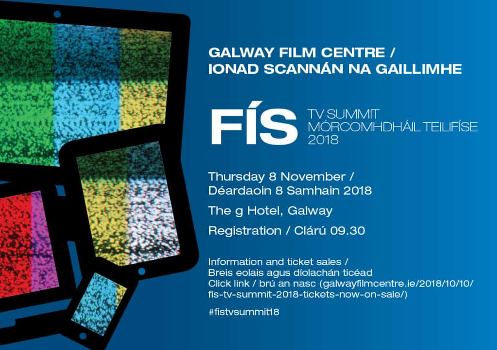 Fís-TV-Summit-tickets
