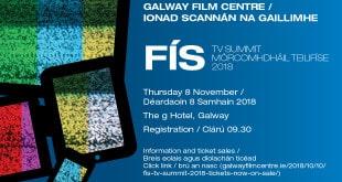 Fis-TV-Summit-tickets