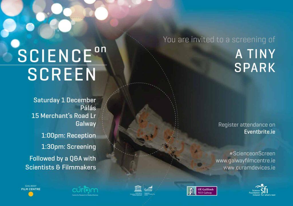 Science on Screen inv 1118-Eventbrite