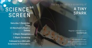 Science on Screen inv 1118-Eventbrite