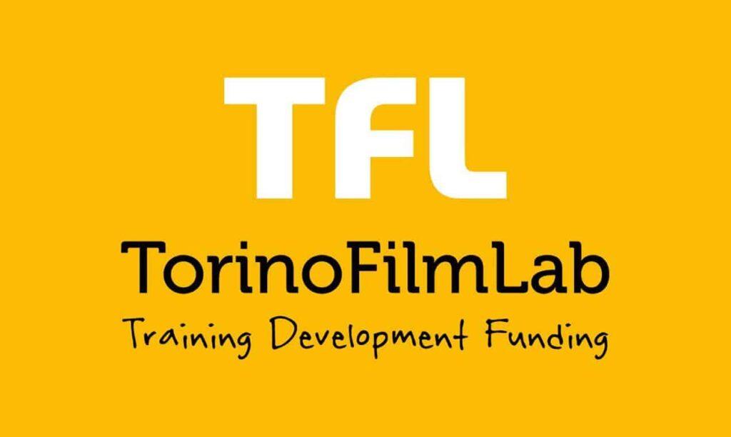 1237462_Torino-Film-Lab