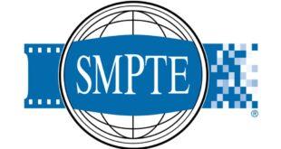 smpte_logo_tempest
