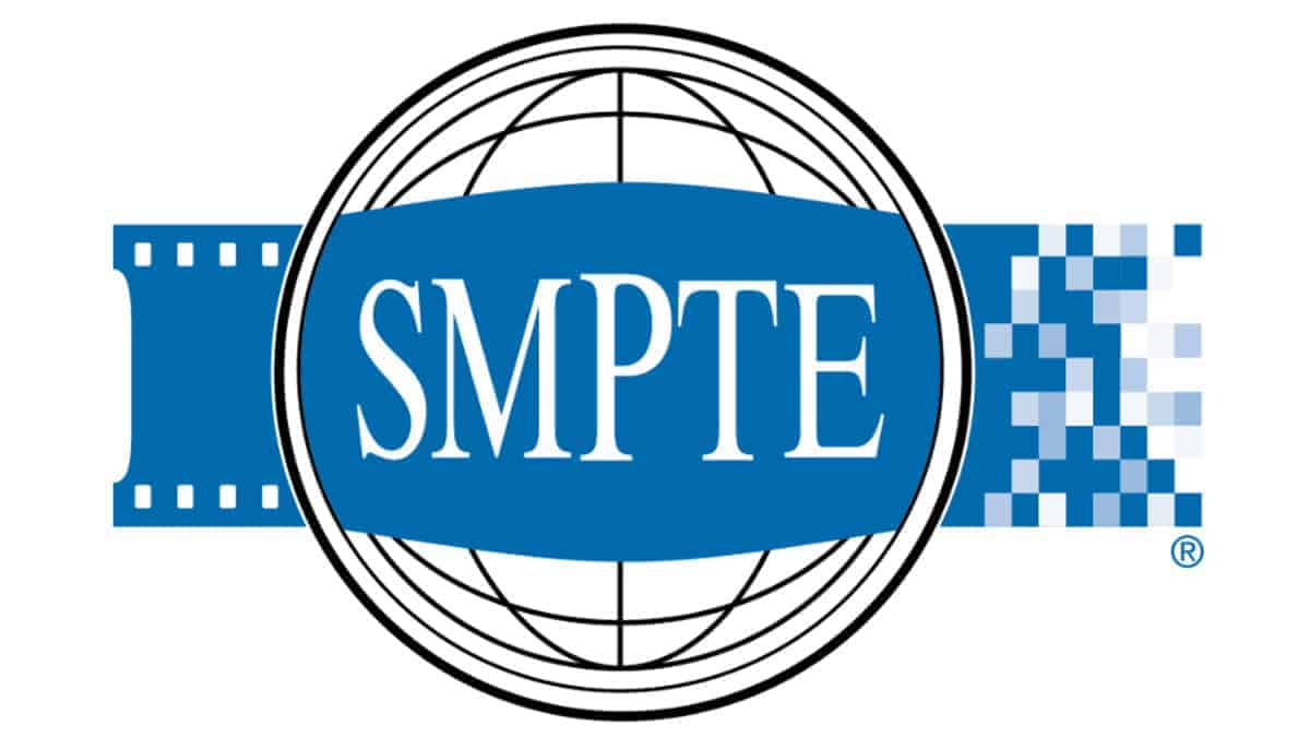 SMPTE Standards Webcast | Ensuring the Ultimate Cinematic
