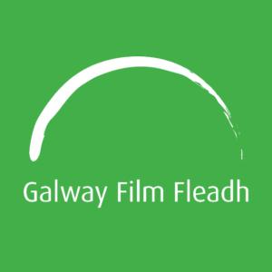Galway-Film-Fleadh-green-large