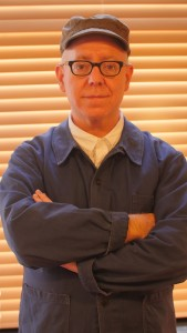 James-Schamus-web