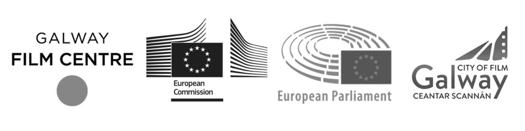 B&W EU Day Banner2
