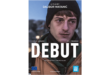 debut thumbnail